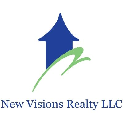 New Visions Reality LLC is part of NSIC